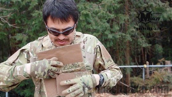 th_sabage-osusume-multicam-vest-review_054