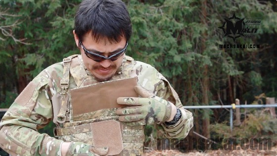 th_sabage-osusume-multicam-vest-review_055