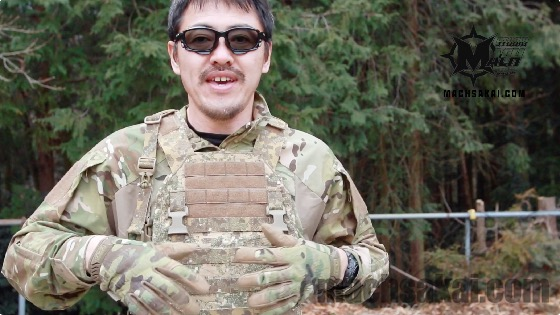 th_sabage-osusume-multicam-vest-review_056
