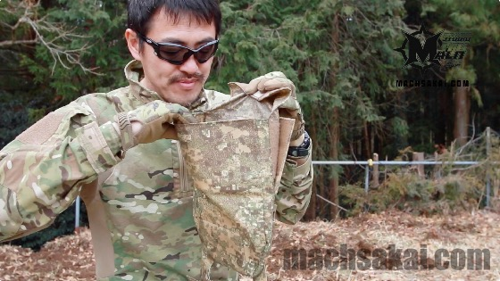 th_sabage-osusume-multicam-vest-review_058