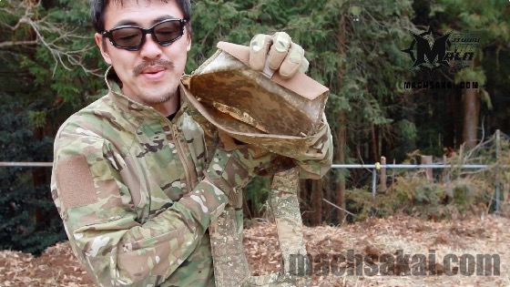 th_sabage-osusume-multicam-vest-review_059