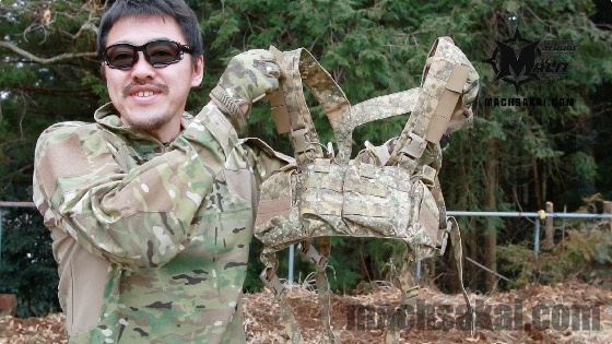 th_sabage-osusume-multicam-vest-review_060
