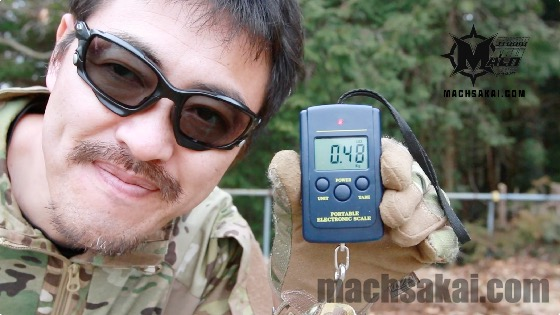 th_sabage-osusume-multicam-vest-review_061