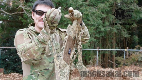 th_sabage-osusume-multicam-vest-review_062