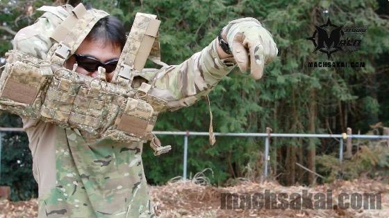 th_sabage-osusume-multicam-vest-review_064