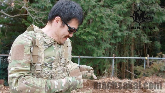 th_sabage-osusume-multicam-vest-review_066