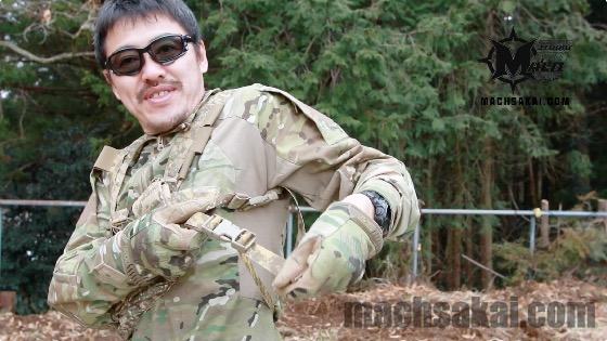 th_sabage-osusume-multicam-vest-review_067
