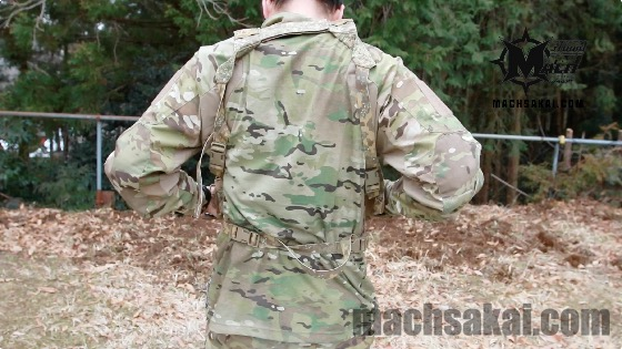 th_sabage-osusume-multicam-vest-review_069