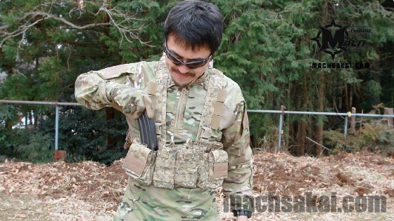 th_sabage-osusume-multicam-vest-review_070