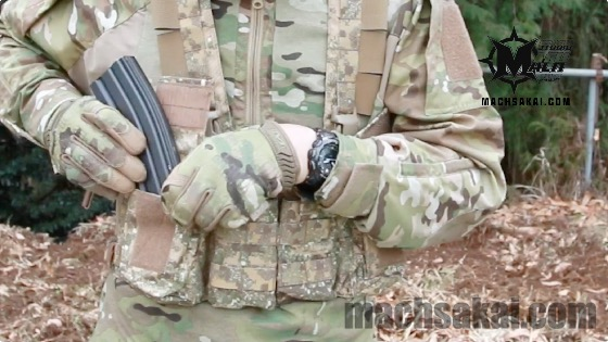 th_sabage-osusume-multicam-vest-review_072