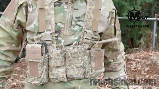 th_sabage-osusume-multicam-vest-review_073