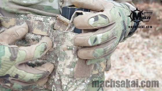 th_sabage-osusume-multicam-vest-review_077