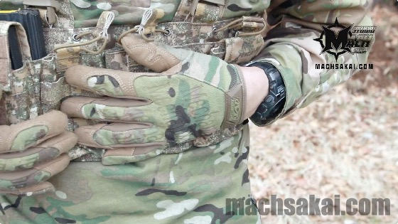 th_sabage-osusume-multicam-vest-review_078