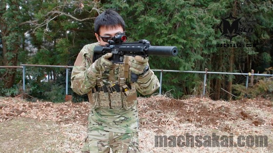 th_sabage-osusume-multicam-vest-review_080
