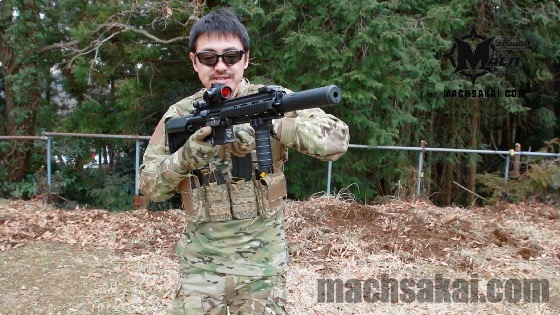 th_sabage-osusume-multicam-vest-review_081
