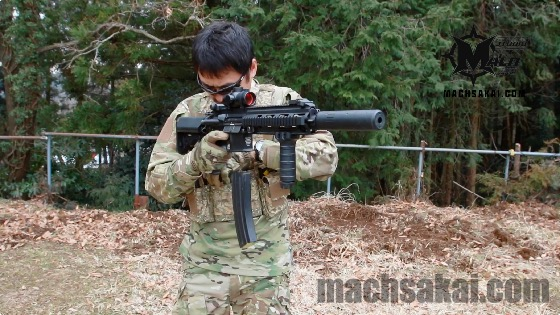 th_sabage-osusume-multicam-vest-review_086