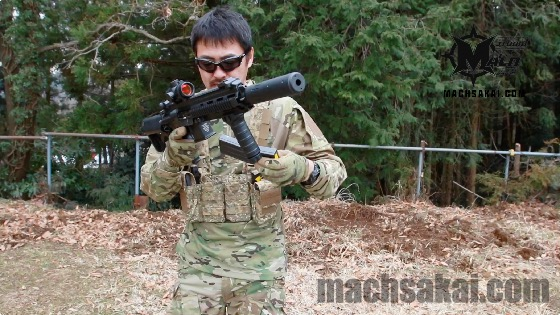 th_sabage-osusume-multicam-vest-review_088