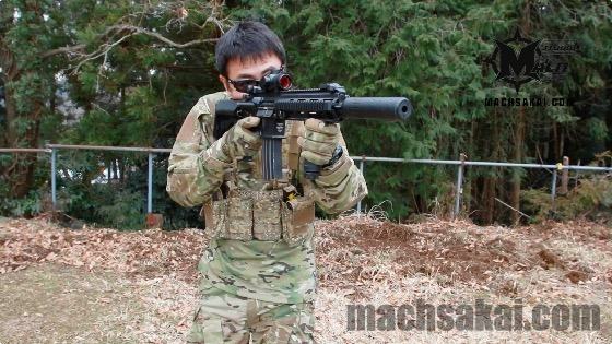 th_sabage-osusume-multicam-vest-review_091
