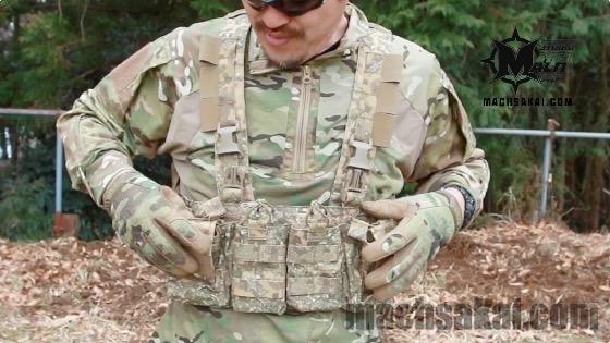 th_sabage-osusume-multicam-vest-review_096