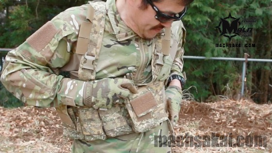 th_sabage-osusume-multicam-vest-review_097