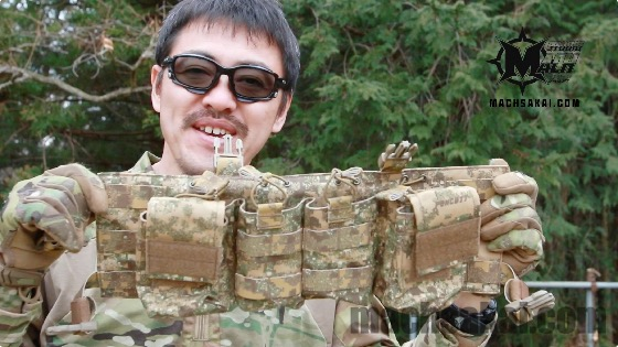 th_sabage-osusume-multicam-vest-review_100