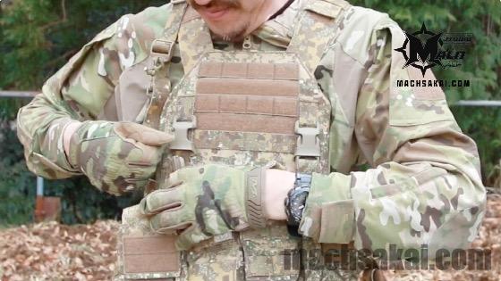 th_sabage-osusume-multicam-vest-review_103