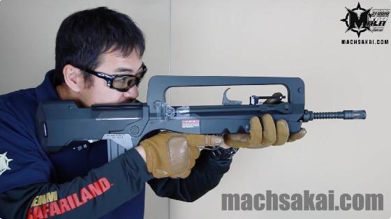 th_tokyo-marui-fa-mas-5.56-f1-airsoft-review_28