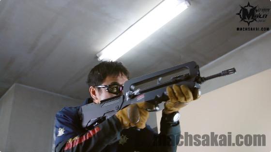 th_tokyo-marui-fa-mas-5.56-f1-airsoft-review_49