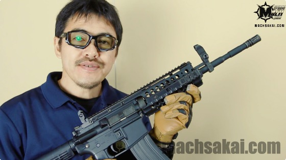 th_tokyo-marui-m4-s-system-airsoft-review_03