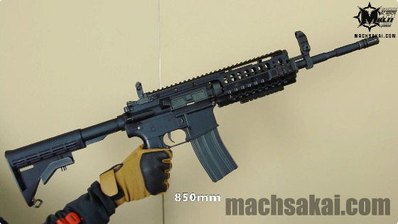 th_tokyo-marui-m4-s-system-airsoft-review_04