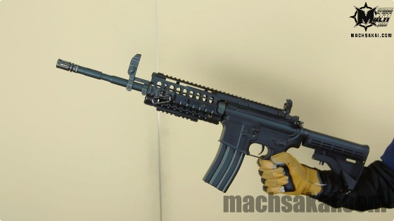 th_tokyo-marui-m4-s-system-airsoft-review_05