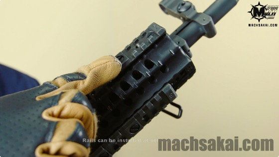 th_tokyo-marui-m4-s-system-airsoft-review_09