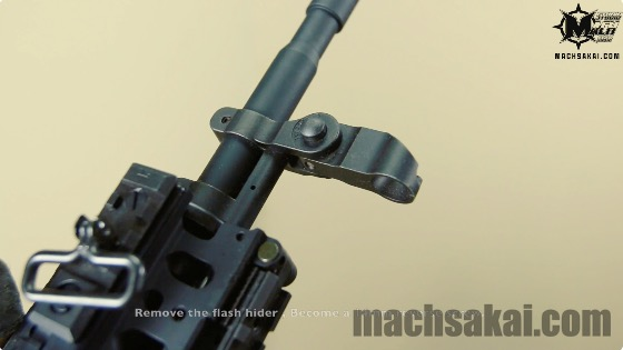 th_tokyo-marui-m4-s-system-airsoft-review_14