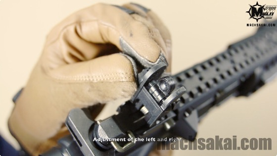 th_tokyo-marui-m4-s-system-airsoft-review_18