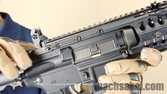 th_tokyo-marui-m4-s-system-airsoft-review_20