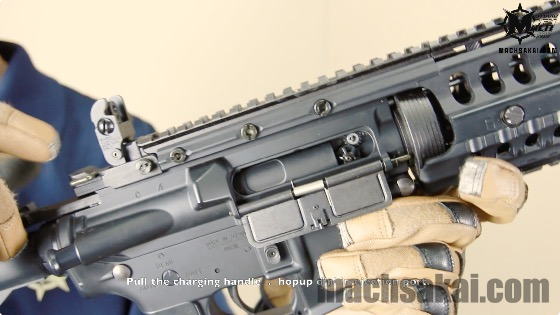 th_tokyo-marui-m4-s-system-airsoft-review_21