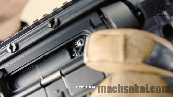th_tokyo-marui-m4-s-system-airsoft-review_22