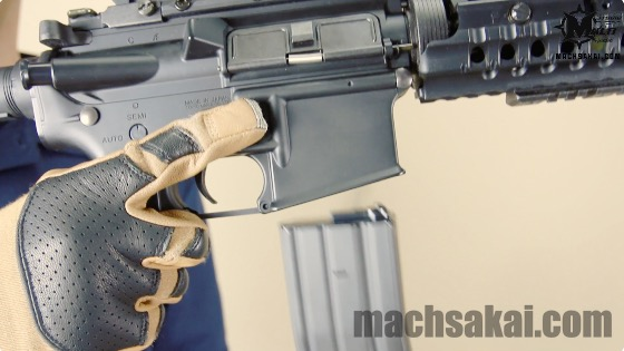 th_tokyo-marui-m4-s-system-airsoft-review_24