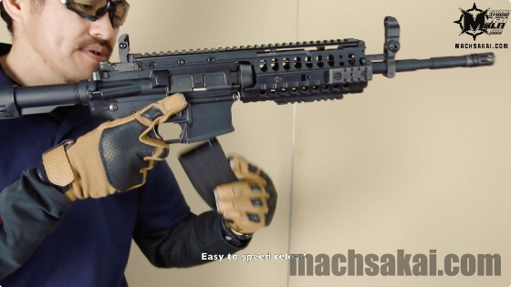 th_tokyo-marui-m4-s-system-airsoft-review_25