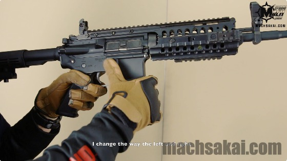 th_tokyo-marui-m4-s-system-airsoft-review_26