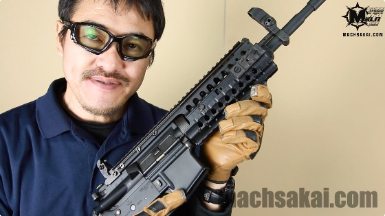 th_tokyo-marui-m4-s-system-airsoft-review_29