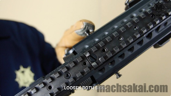 th_tokyo-marui-m4-s-system-airsoft-review_31