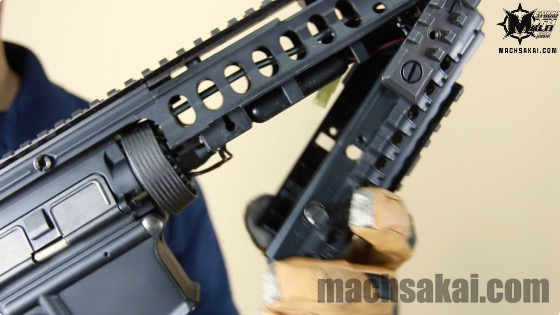 th_tokyo-marui-m4-s-system-airsoft-review_32