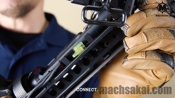 th_tokyo-marui-m4-s-system-airsoft-review_33
