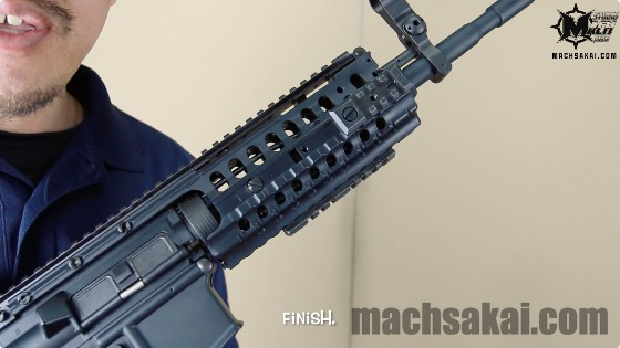 th_tokyo-marui-m4-s-system-airsoft-review_35