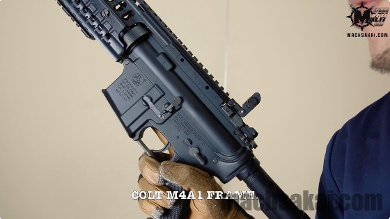 th_tokyo-marui-m4-s-system-airsoft-review_36