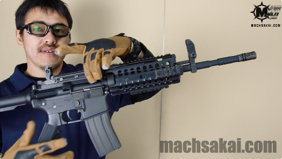 th_tokyo-marui-m4-s-system-airsoft-review_37