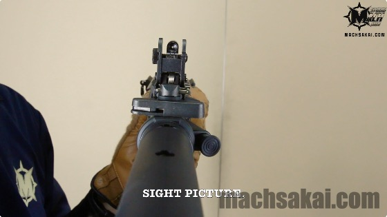 th_tokyo-marui-m4-s-system-airsoft-review_38