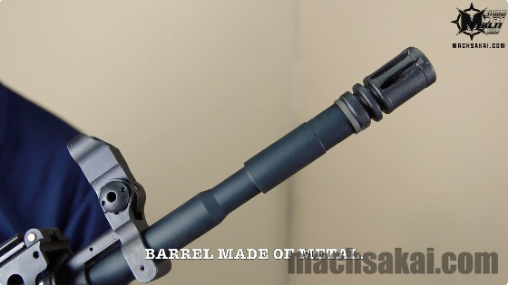 th_tokyo-marui-m4-s-system-airsoft-review_40