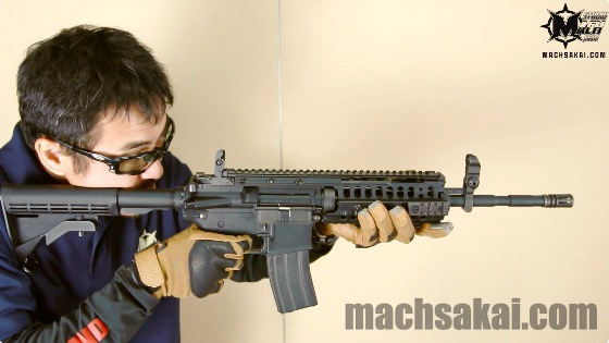 th_tokyo-marui-m4-s-system-airsoft-review_42